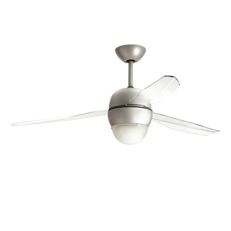 Ανεμιστήρας οροφής SFERA LED ceiling fan