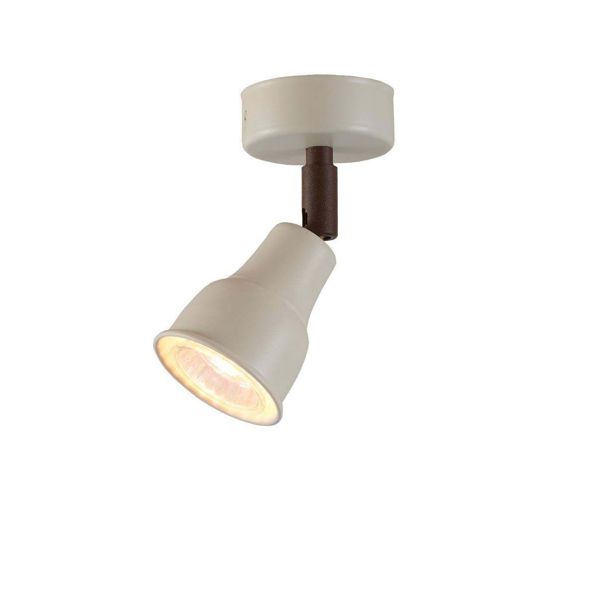 Σποτ οροφής ΔΗΛΟΣ ceiling spotlight