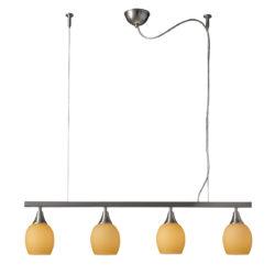 Φωτιστικό ράγα ΓΡΑΜΜΕΣ rail lamp