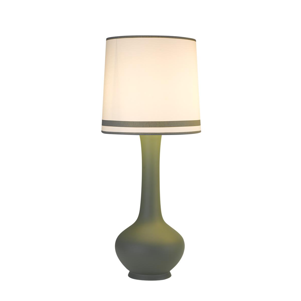 Ρετρό επιτραπέζιο φωτιστικό DIVA retro table lamp