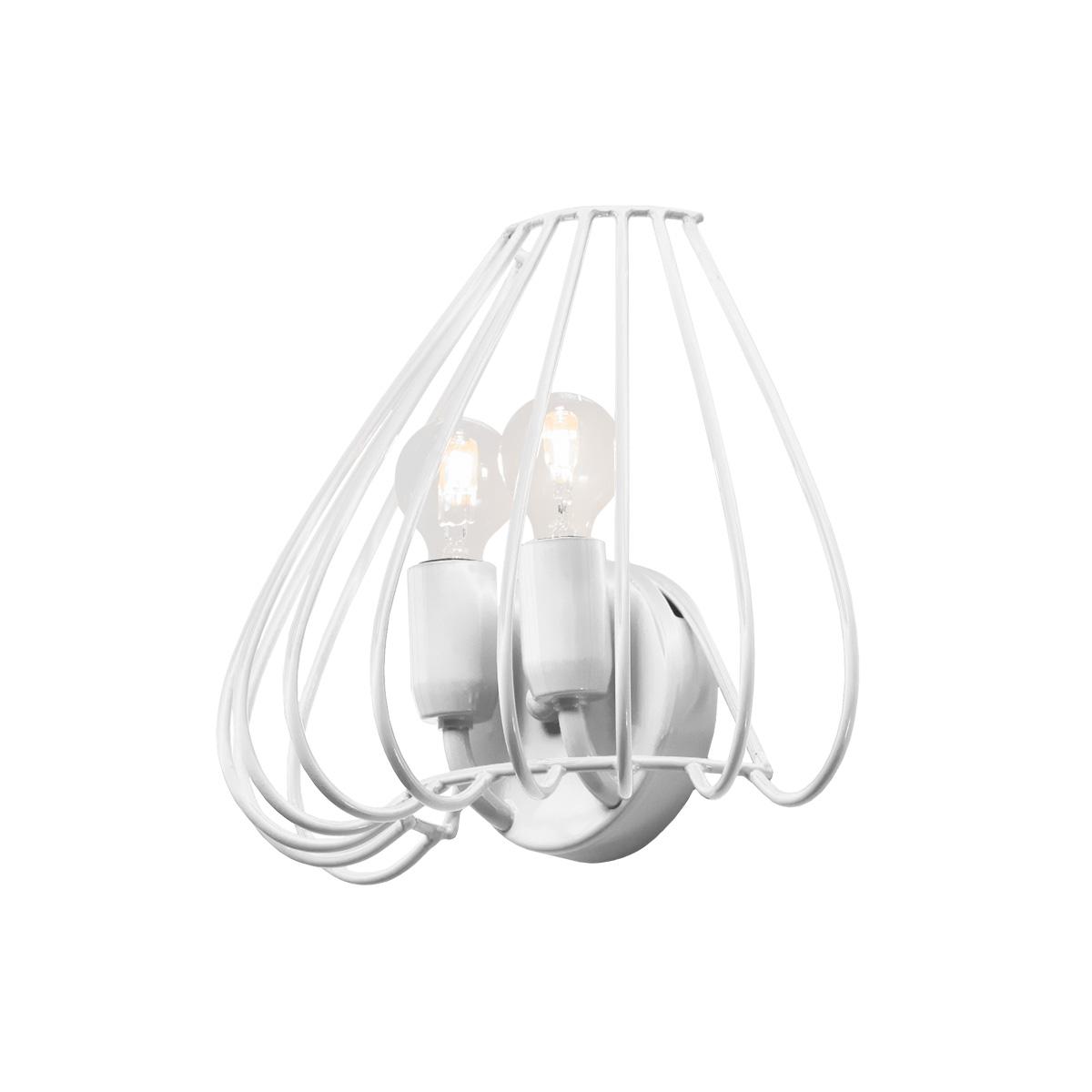 Μοντέρνα απλίκα CELLI modern wall lamp