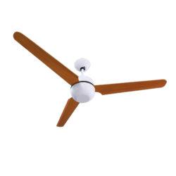 Ανεμιστήρας οροφής χωρίς φως TONDO no-light ceiling fan