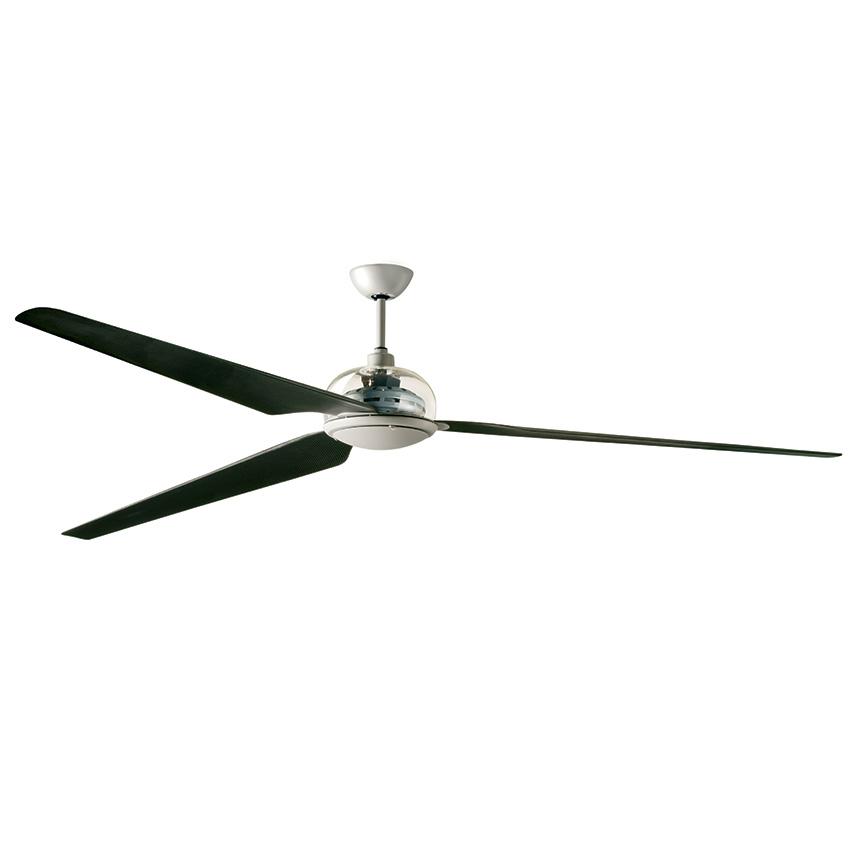 Ανεμιστήρας οροφής TREMETRI LED ceiling fan