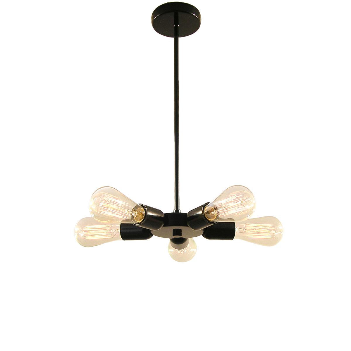 Κρεμαστό φωτιστικό ΛΑΜΠΕΣ pendant lamp